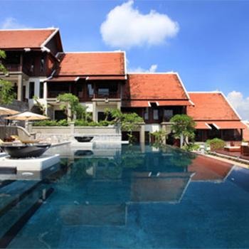Image of Luang Prabang