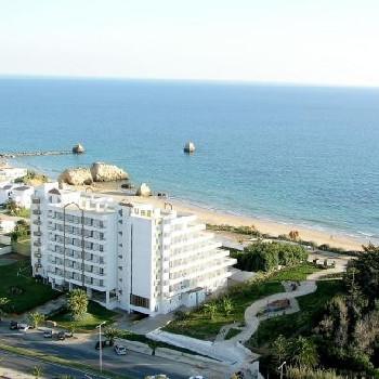 Image of Luar Hotel