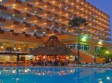 Image of Lucana Hotel