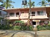 Image of Lucia Beach Guest House