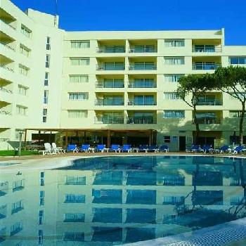 Image of Luna Alpinus Apartments