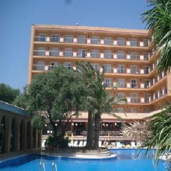 Image of Luna Park Hotel