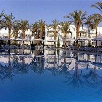 Image of Luna Sharm Hotel
