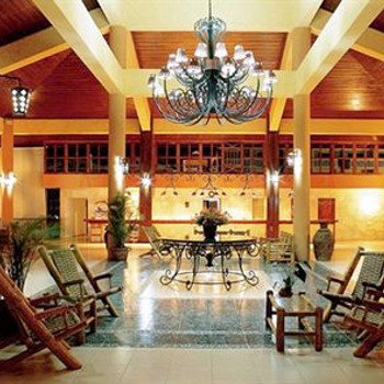 Image of Luperon Beach Resort Hotel