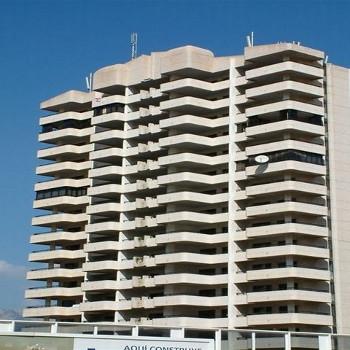 Image of Luxmar Apartments
