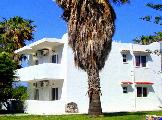 Image of Lydia Apartments