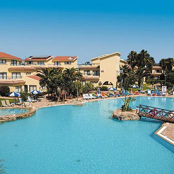 Image of Macronissos Village Hotel