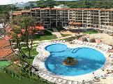 Image of Madara Hotel