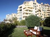 Image of Madeira Regency Cliff Hotel