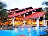 Image of Magellan Sutera Hotel