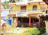 Image of Maggies Beach Resort Apartments
