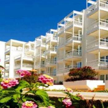 Image of Magic Life Seven Seas Imperial Resort Hotel