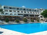 Image of Magna Graecia Hotel
