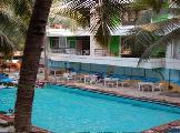 Image of Magnum Resort Hotel