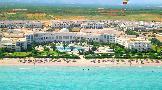 Image of Mahdia Palace Hotel