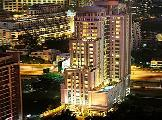 Image of Majestic Grande Hotel