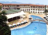 Image of Majestic Hotel & Spa