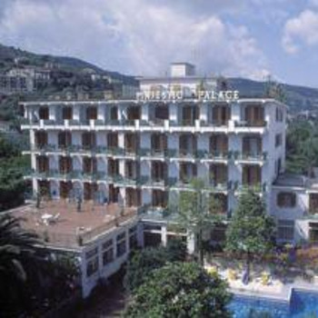 Image of Majestic Palace Hotel
