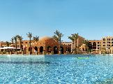Image of Makadi Palace Resort