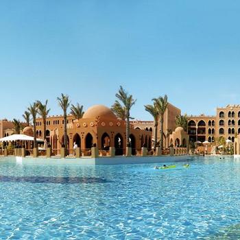 Image of Makadi Palace Resort