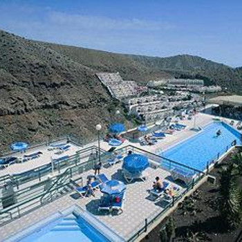 Image of Malibu Apartments