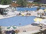 Image of Malibu Hotel