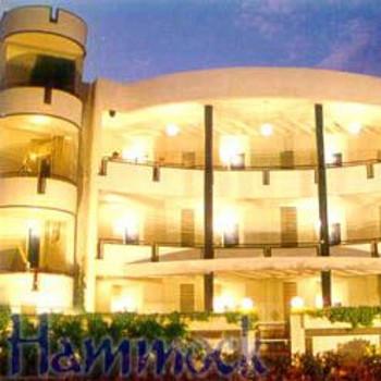 Image of Malligi Hotel