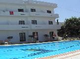 Image of Malliotakis Beach Hotel