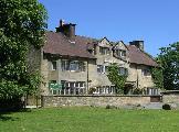 Image of Mallyan Spout Hotel