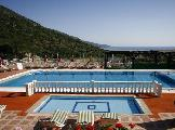 Image of Manaspark Olu Deniz Hotel