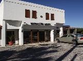 Image of Manastir Hotel