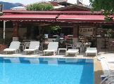 Image of Mandalin Hotel