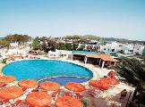 Image of Mandalinci Hotel