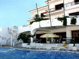 Image of Mansao Bertolina Hotel
