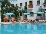 Image of Manuela Hotel