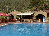 Image of Manzara Hotel