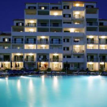 Image of Mar A Vista Hotel