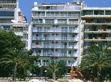Image of Onasol Mar Blau Hotel