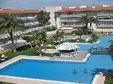 Image of Mar Dor Apartments