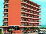 Image of Mar y Paz Apartments