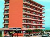 Image of Mar y Paz Apartments