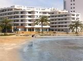 Image of Mar Y Playa Apartments