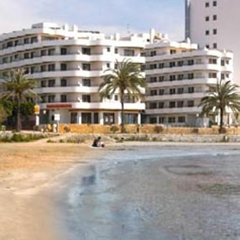 Image of Mar Y Playa Apartments