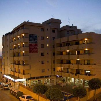 Image of Mar Y Vent Apartments