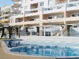 Image of Maralvor Apartments