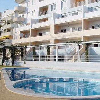 Image of Maralvor Apartments