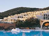 Image of Marbella Corfu Hotel