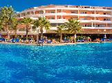 Image of Marbella Playa Hotel