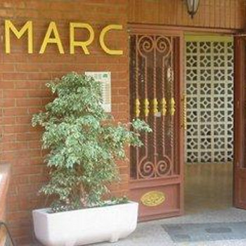 Image of Marc Apartments