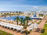 Image of ClubHotel Riu Marco Polo Hotel